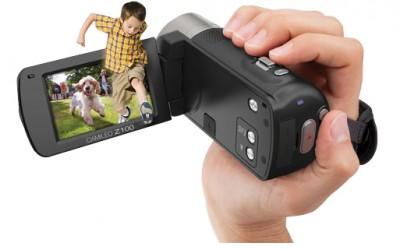 Wie eine 3D-Videokamera Dein Event bereichert