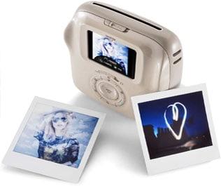 FujiFilm-SQ-20-sofotbildkamera mieten hochzeit